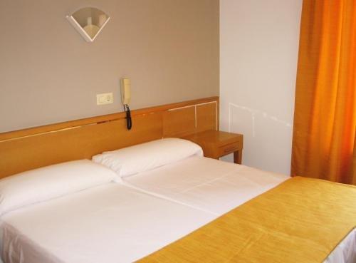 Bellavista Hotel & Spa - фото 2