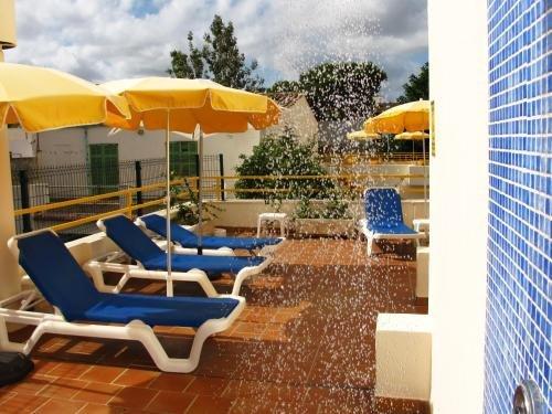 Bellavista Hotel & Spa - фото 21