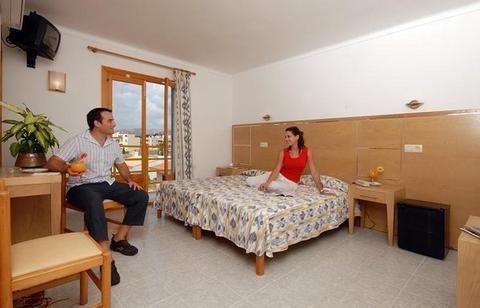 Bellavista Hotel & Spa - фото 3