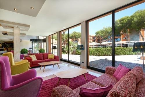 Protur Turo Pins Aparthotel - фото 3