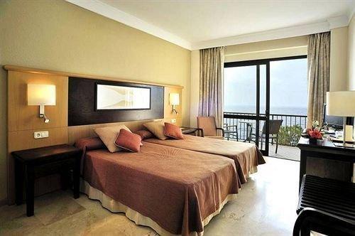 Sensimar Aguait Resort & Spa - Только для взрослых - фото 50