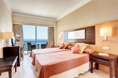 Sensimar Aguait Resort & Spa - Только для взрослых - фото 1
