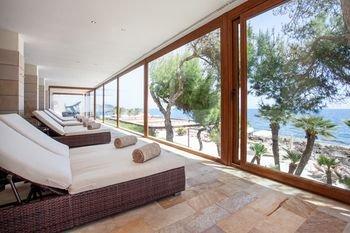 Sensimar Aguait Resort & Spa - Только для взрослых - фото 15