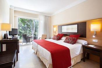 Sensimar Aguait Resort & Spa - Только для взрослых - фото 2