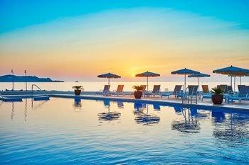 Sensimar Aguait Resort & Spa - Только для взрослых - фото 20