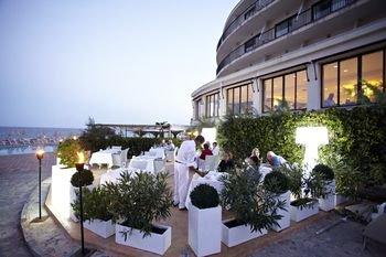 Sensimar Aguait Resort & Spa - Только для взрослых - фото 22