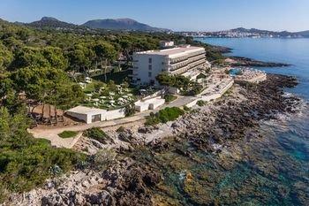 Sensimar Aguait Resort & Spa - Только для взрослых - фото 23