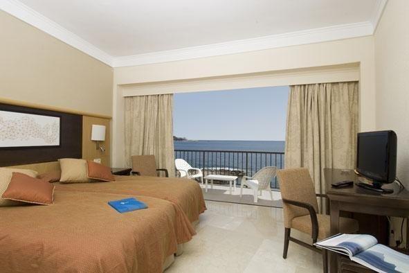 Sensimar Aguait Resort & Spa - Только для взрослых - фото 4