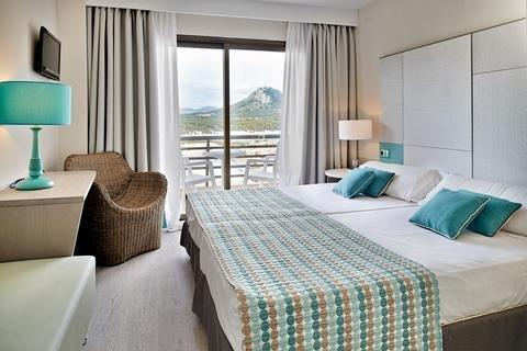 Hotel Vincci Bosc de Mar - фото 50