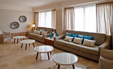 Hotel Vincci Bosc de Mar - фото 5