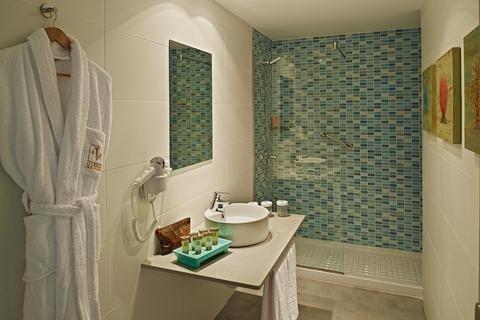 Hotel Vincci Bosc de Mar - фото 9