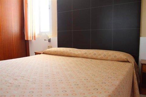 Aparthotel Club Simo - фото 50