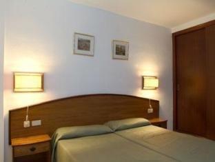 Aparthotel Club Simo - фото 2