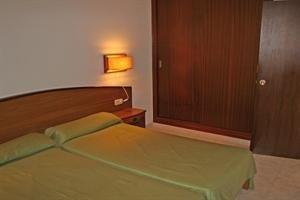 Aparthotel Club Simo - фото 3