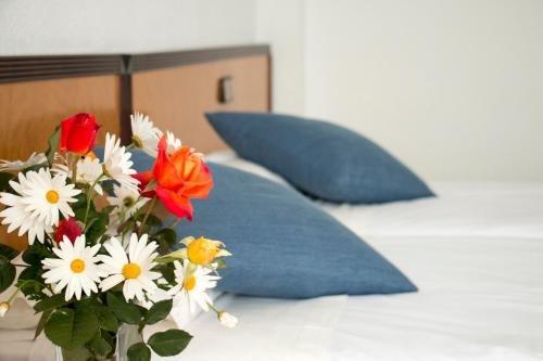 Hotel Voramar - фото 1