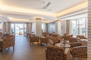 Hotel Voramar - фото 13