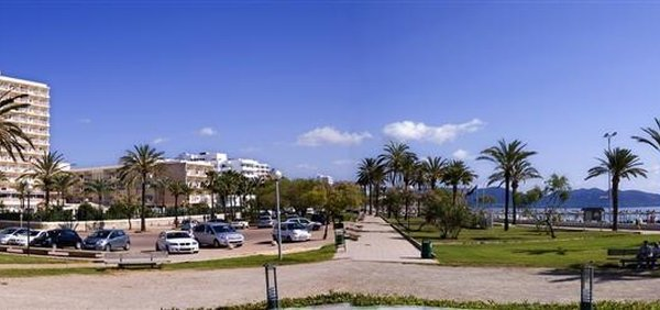 Sentido Castell de Mar - фото 22