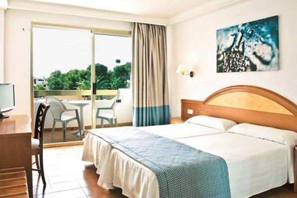 Hotel Millor Sun - фото 23