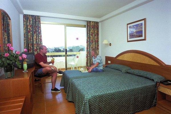 Hotel Millor Sun - фото 1