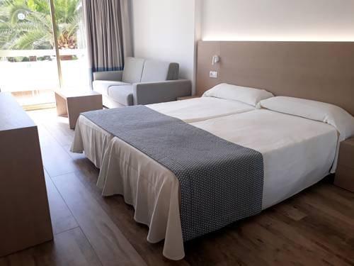 Hotel Millor Sun - фото 5