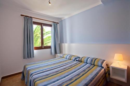 Apartamentos Cristina - фото 50