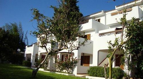 Apartamentos Cristina - фото 21