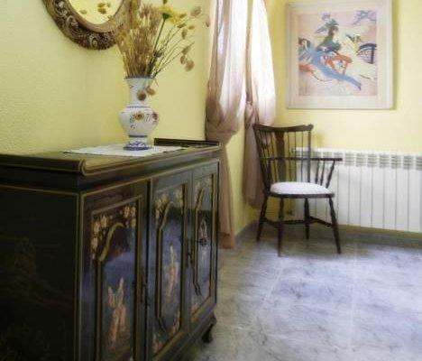 Villa Lorenzo - фото 4