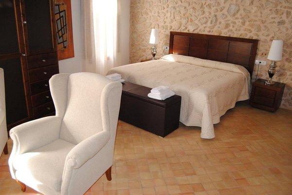 Гостиница «3 Punts Caimari», Каймари