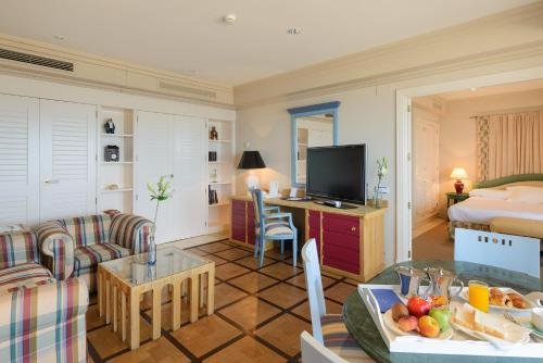 Hotel Playa Victoria - фото 5