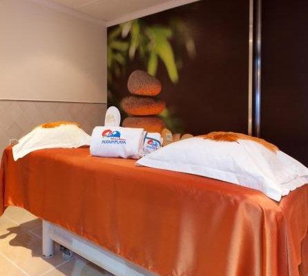 Senator Cadiz Spa Hotel - фото 4
