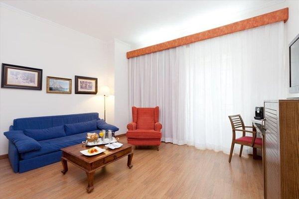 Senator Cadiz Spa Hotel - фото 6