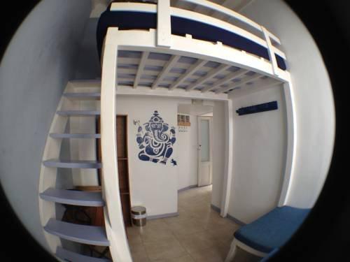 Casa Caracol - фото 19