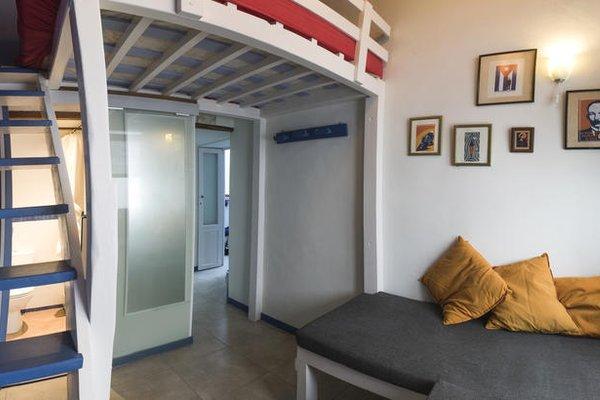 Casa Caracol - фото 2