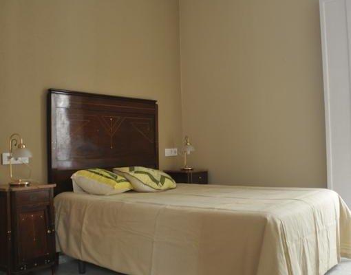 Casa Patio del Panadero - фото 6