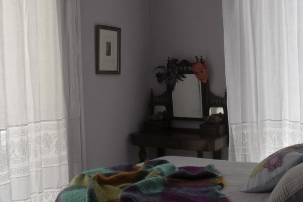 Casa Patio del Panadero - фото 8