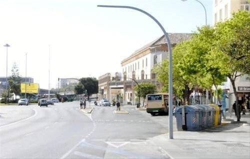 Hostal Canalejas - фото 18