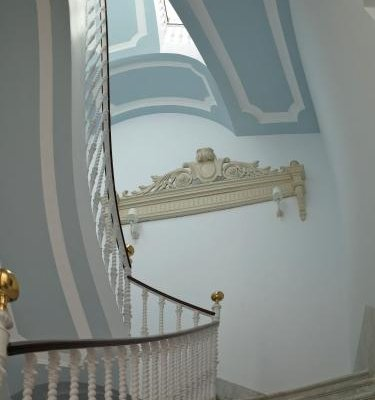 Casa Palacio Cadiz - фото 7