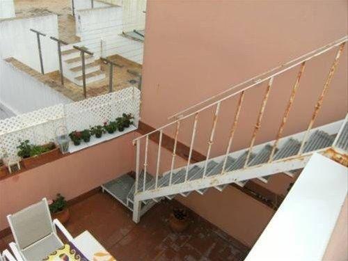 Apartamento Torre El Mirador - фото 13