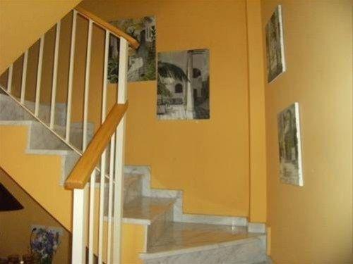 Apartamento Torre El Mirador - фото 16