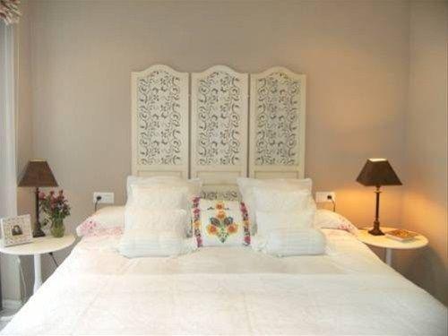 Apartamento Torre El Mirador - фото 17