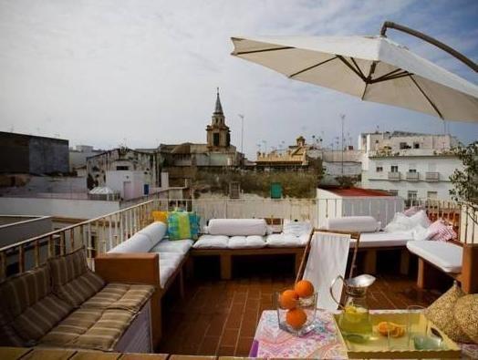 Apartamento Torre El Mirador - фото 2