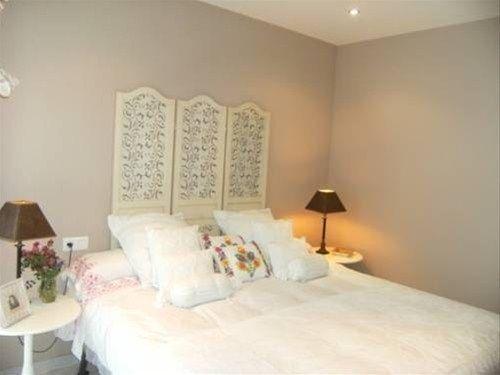 Apartamento Torre El Mirador - фото 20