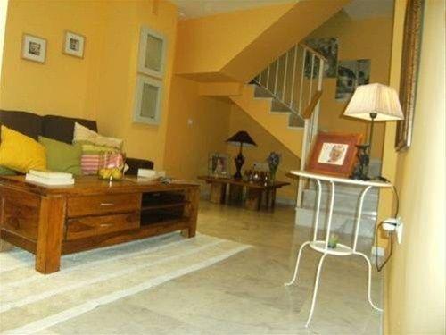 Apartamento Torre El Mirador - фото 4