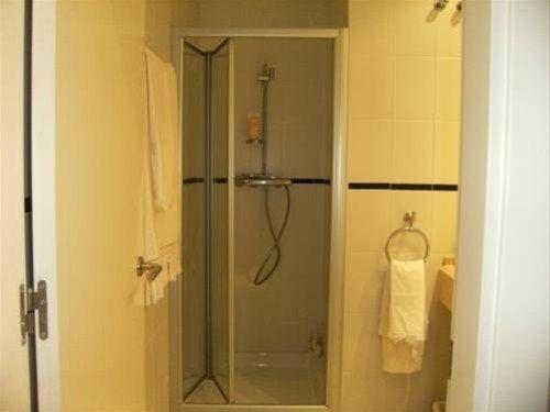 Apartamento Torre El Mirador - фото 5