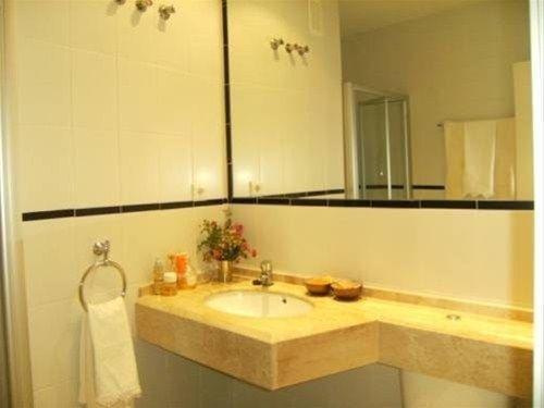 Apartamento Torre El Mirador - фото 6