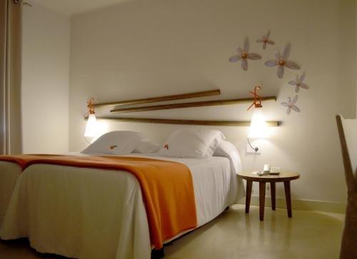 Hotel Tarongeta - фото 3