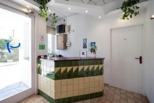Hotel Nou Estrelles - фото 15