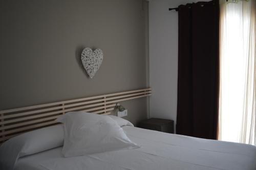 Hotel Nou Estrelles - фото 2