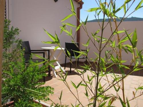 Hotel Nou Estrelles - фото 20