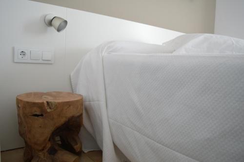 Hotel Nou Estrelles - фото 9